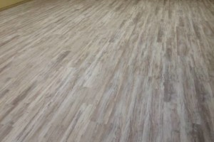 Photo #16: Hardwood / Laminate / Vinyl planks / Engeneered wood. Canvut LLC Home Remodeling