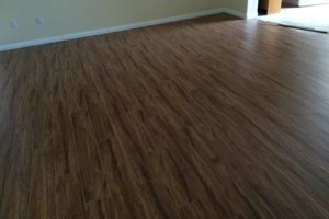 Photo #13: Hardwood / Laminate / Vinyl planks / Engeneered wood. Canvut LLC Home Remodeling