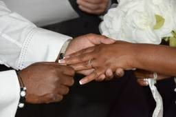 Photo #5: Your Licensed Wedding Officiant/Minister. BOOK YOUR VALENTINE