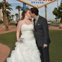 Photo #4: Your Licensed Wedding Officiant/Minister. BOOK YOUR VALENTINE