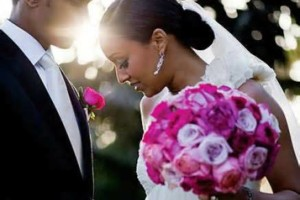 Photo #2: Your Licensed Wedding Officiant/Minister. BOOK YOUR VALENTINE