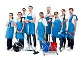 Photo #2: Brothers PROFESSIONALS MAIDS. HOUSE CLEANING. LINCESED/ INSURED