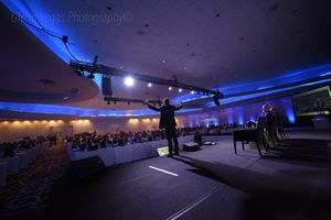 Photo #3: Convention, Conference & Corporate event photographer
