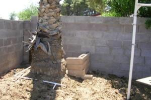 Photo #3: Hauling Junk, Used Applences, Weeds, Trees, Plus...