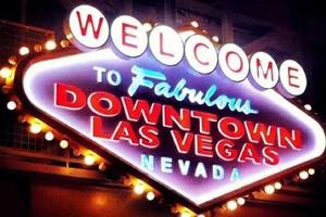 Photo #7: Las Vegas Convention HD Event Videographer, Cinematographer. Trusted!