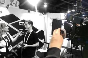 Photo #6: Las Vegas Convention HD Event Videographer, Cinematographer. Trusted!