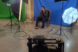 Photo #5: Las Vegas Convention HD Event Videographer, Cinematographer. Trusted!