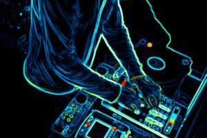 Photo #1: I CAN DJ YOUR EVENT - $200 up to 5 hours