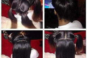 Photo #18: Special 65$ Sew ins & BoxBraids