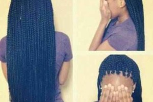 Photo #13: Special 65$ Sew ins & BoxBraids