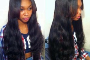 Photo #2: Special 65$ Sew ins & BoxBraids