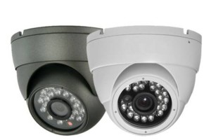 Photo #2: Security Cameras 24 hours a day - cameras on your smartphone or tablet