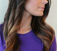 Photo #12: Ombr'e Colored Remy Hair + Installation $299
