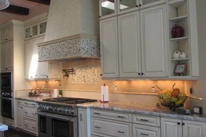 Photo #5: TILE AND GRANITE INSTALLATION