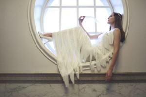 Photo #11: Female Photographer - Glamour shoots, Portraits, Weddings