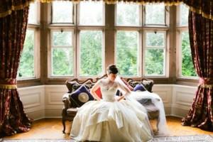 Photo #10: Female Photographer - Glamour shoots, Portraits, Weddings