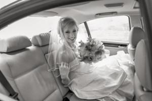 Photo #9: Female Photographer - Glamour shoots, Portraits, Weddings