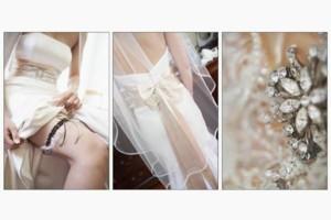 Photo #8: Female Photographer - Glamour shoots, Portraits, Weddings