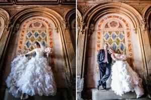Photo #7: Female Photographer - Glamour shoots, Portraits, Weddings