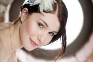 Photo #6: Female Photographer - Glamour shoots, Portraits, Weddings