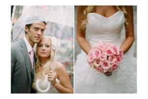 Photo #4: Female Photographer - Glamour shoots, Portraits, Weddings