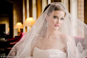 Photo #12: $399 only complete package- Professional Wedding Photography