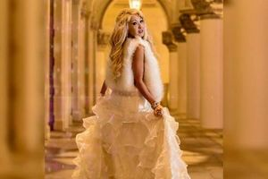 Photo #11: $399 only complete package- Professional Wedding Photography