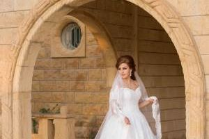 Photo #8: $399 only complete package- Professional Wedding Photography