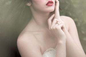 Photo #7: $399 only complete package- Professional Wedding Photography