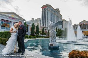 Photo #5: $399 only complete package- Professional Wedding Photography