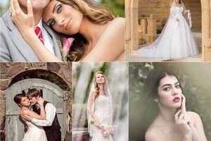 Photo #3: $399 only complete package- Professional Wedding Photography