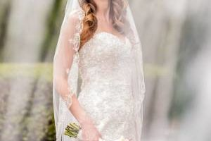 Photo #2: $399 only complete package- Professional Wedding Photography