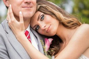 Photo #1: $399 only complete package- Professional Wedding Photography