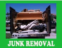 Photo #1: Las Vegas Junk/trash Hauling and Deliver