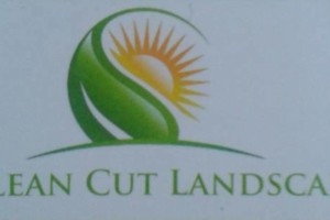 Photo #1: Reasonable/Affordable Gardening/Landscapening/Lawn Needs