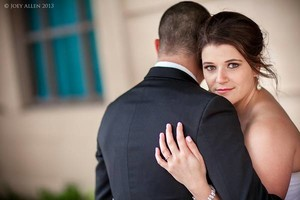 Photo #14: Photography for your Wedding - quality, reliable service