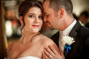 Photo #13: Photography for your Wedding - quality, reliable service