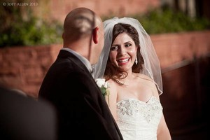Photo #4: Photography for your Wedding - quality, reliable service