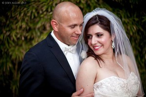 Photo #1: Photography for your Wedding - quality, reliable service