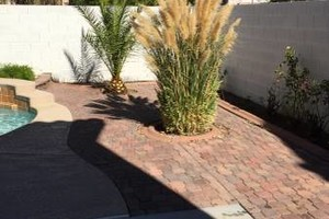 Photo #1: ROGER GREEN LANDSCAPING