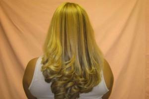 Photo #24: COLOR, HI-LIGHTS, LO-LIGHTS, COLOR CORRECTION, OMBRE... Hair by Tamara