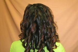 Photo #23: COLOR, HI-LIGHTS, LO-LIGHTS, COLOR CORRECTION, OMBRE... Hair by Tamara