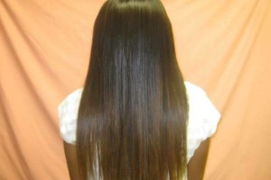 Photo #22: COLOR, HI-LIGHTS, LO-LIGHTS, COLOR CORRECTION, OMBRE... Hair by Tamara