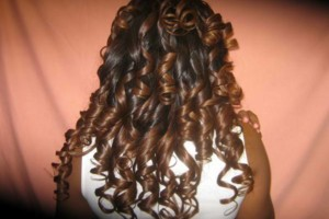 Photo #20: COLOR, HI-LIGHTS, LO-LIGHTS, COLOR CORRECTION, OMBRE... Hair by Tamara