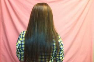 Photo #18: COLOR, HI-LIGHTS, LO-LIGHTS, COLOR CORRECTION, OMBRE... Hair by Tamara