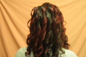 Photo #17: COLOR, HI-LIGHTS, LO-LIGHTS, COLOR CORRECTION, OMBRE... Hair by Tamara