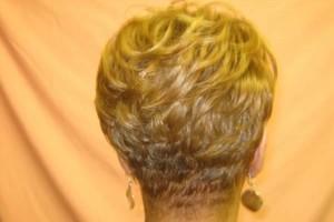 Photo #16: COLOR, HI-LIGHTS, LO-LIGHTS, COLOR CORRECTION, OMBRE... Hair by Tamara