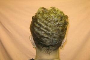 Photo #15: COLOR, HI-LIGHTS, LO-LIGHTS, COLOR CORRECTION, OMBRE... Hair by Tamara