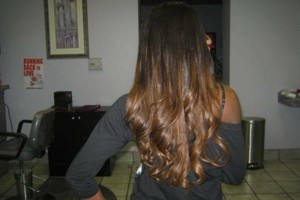 Photo #12: COLOR, HI-LIGHTS, LO-LIGHTS, COLOR CORRECTION, OMBRE... Hair by Tamara