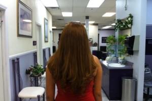 Photo #11: COLOR, HI-LIGHTS, LO-LIGHTS, COLOR CORRECTION, OMBRE... Hair by Tamara